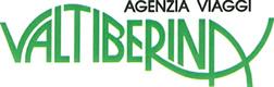 Agenzia Viaggi Valtiberina